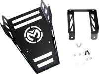 Moose XCR Rear Rack 1510-0404 for 2008-2020 FOR YAMAHA XT 250