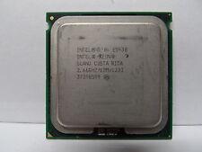 Intel Xeon E5430 4x 2,66 GHz Sockel 771 <