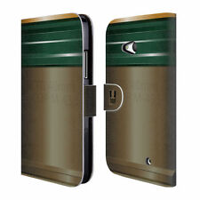 Cover e custodie Per Nokia Lumia 640 con un motivo, stampa per cellulari e palmari