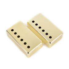 Chrome Guitar Humbucker Pickup Bridge Cover for LP Guitar Parts Silver fashion~!