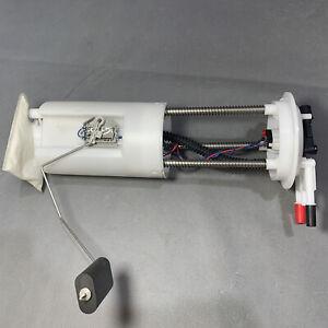 OE Fuel Pump Module Assembly For 1998-2001 Isuzu Rodeo 2.2L 3.2L,2002 Axiom 3.5L