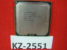 Intel Xeon 5130 SLABP 2.00GHz/4MB/1333MHz Sockel/Socket 771 Dual CPU #KZ-2551