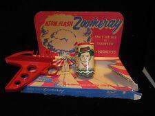 Atom Flash Zoomeray by Tigrett Enterprises WITH BOX