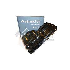 Ashuki m899-10 depósito de aceite Mazda 2 3 3 parte trasera escalonada