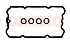 CORTECO Junta, tapa de culata cilindro FIAT TIPO COUPE CROMA ALFA ROMEO 423347P