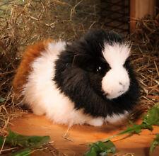 Koesen Kosen 7070 Guinea Pig Luxury Plush Stuffed Animal