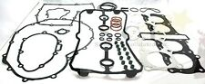 HONDA CBR600 CBR600F HURRICANE ENGINE GASKET SET 1987 - 1990