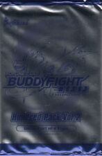 Future Card Buddyfight 100 hundred - Card Pack - Hundred Pack Vol.2