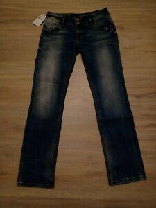 Damen Jeans LTB Jonquil 31/32