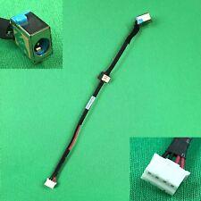 DC Jack Strombuchse ladebuchse komp. für Acer Aspire V3-531G, V3-551G, V3-571 G