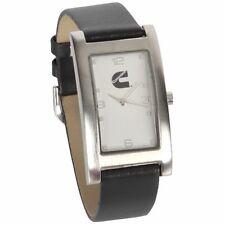 chain dodge cummins truck key new diesel dress watch men women leather clock