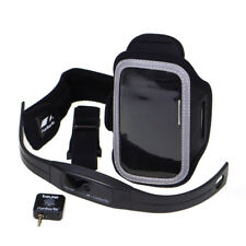 Beurer Pm200+ Runtastic Moniteur De Frequence Chest & Armband For Smartphone