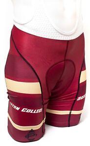 6551-5 Panache Womens Cycling Shorts XLarge XL