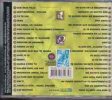 DELETED balada 70s 80s CARLOS JAVIER BELTRAN que seas feliz JAMAS TE OLVIDARE
