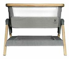 Venice Child California Dreaming Portable Bedside Baby Crib Sleeper / Bassinet