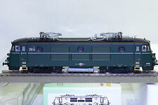 MEHANO 2614 SNCB NMBS DEPOT DE RONET COURANT CONTINU / CC / DC
