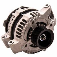 Alternator for Honda Accord Euro engine K24A3 LEV 2.4L Petrol K24A4 K24A8 03-07