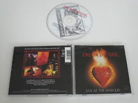 Dream Theater / Live At The Marquee ( Atco 7567-92286-2 ) Album CD