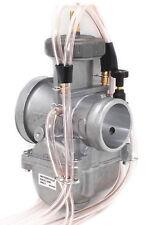 Carburetor For Honda ATC250R TRX250 TRX250X TRX250R Suzuki LT250R LT500R