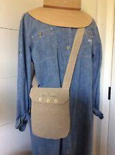 Cote Bastide Linen Bag Made In France