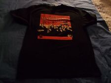 """Roomful Of Blues  """" That's Right !    """"  Tee  [  Large ]"""