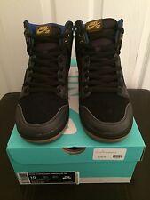 Nike Dunk High Premium SB Stars Independence Day 313171 022 Sz 10