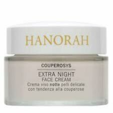 HANORAH COUPEROSYS EXTRA NIGHT FACE CREAM 50ML