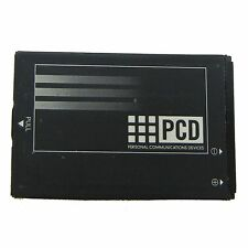 Certified OEM Pantech UTStarcom PCD-8975 BTR8975 CDM8975 Battery