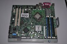 IL533 HP Proliant ML310 G3 Server Board 398404-001 + CPU & 2GB ECC Mem