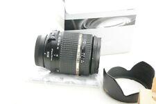 für Nikon Tamron AF 18-270 mm F/3.5-6.3 Di-II VC PZD B008,