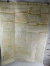 Color Soil Survey Map Colorado Greeley Sheet 1904