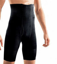 Men Underwear Pants Shorts Body Slimming Leg Belly Shaper Underpant Hot Sell New