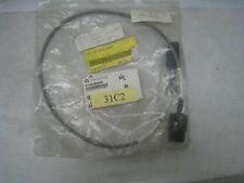 New AMAT 0150-95959 cable x14E.DIST UNIT/X14D.P1