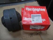 Torrington series B-1012