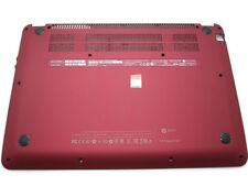 HP Envy Ultrabook 4 4T 4T-1100 Bottom Base Case 6691744-001