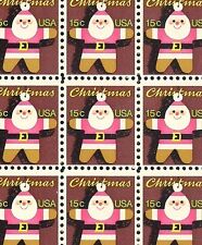 1979 - CHRISTMAS ORNAMENT - #1800 Full Mint -MNH- Sheet of 100 Postage Stamps