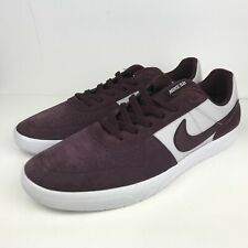 online store 197fe 52a03 Nike Sb Team Classic Mens Ah3360-601 Size 10.5