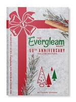 The Evergleam Book 60th Anniversary Deluxe Edition: Aluminum Christmas Tree Book