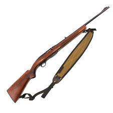 Long WWI Kerr N0-Buckl Sling for M1917 Enfield