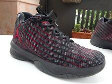 Nike Basket Jordan B Fly 881444 005 45: