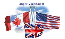 - 1 YEAR -  IPTV Standard Ch&VODs USA/Canada   IPTV SUBSCRIPTION - 1 Year -