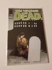 The Walking Dead #109 (April 2013, Image)