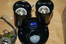 Cooper MS600 Motion Sensor Security Foodlight