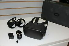 Oculus Quest Virtual Reality Headset VR MH-B