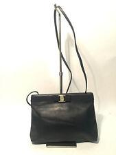 Authentique sac Ferragamo  / Authentic Ferragamo Bag