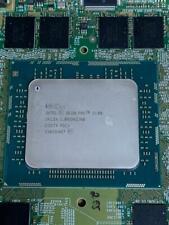 Intel Xeon PHI 5100 SR12A
