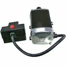 "Electric Starter Motor For Ariens 724 ST724 Snowblower 7HP 24"" Engine Motors"