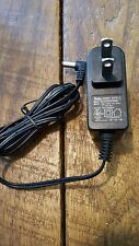 Bolic Power Supply BLC-060600500WU 6v / 500mA