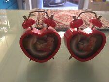 Orologio Sveglia Mini Betty Boop Bulk