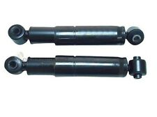 VW POLO MK3 91- 02 REAR 2 SUSPENSION SHOCK ABSORBERS SHOCKERS NEW PAIR